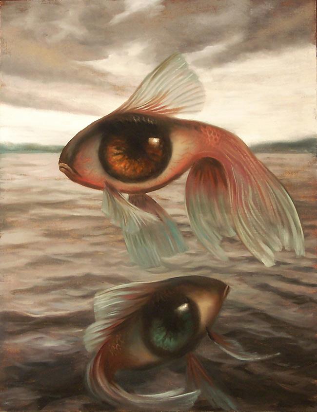 Gran Coleccion de Imagenes Surrealistas -http://www.justart-e.com/paginas-artistas/pintores%20surrealistas/Vincent%20Cacciotti/2e0isooz.jpg